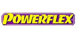 logo Powerflex