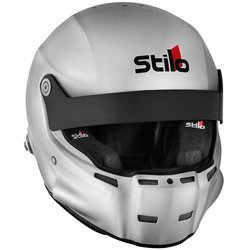 Kask Stilo ST4R Composite Rally