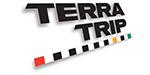 Terratrip